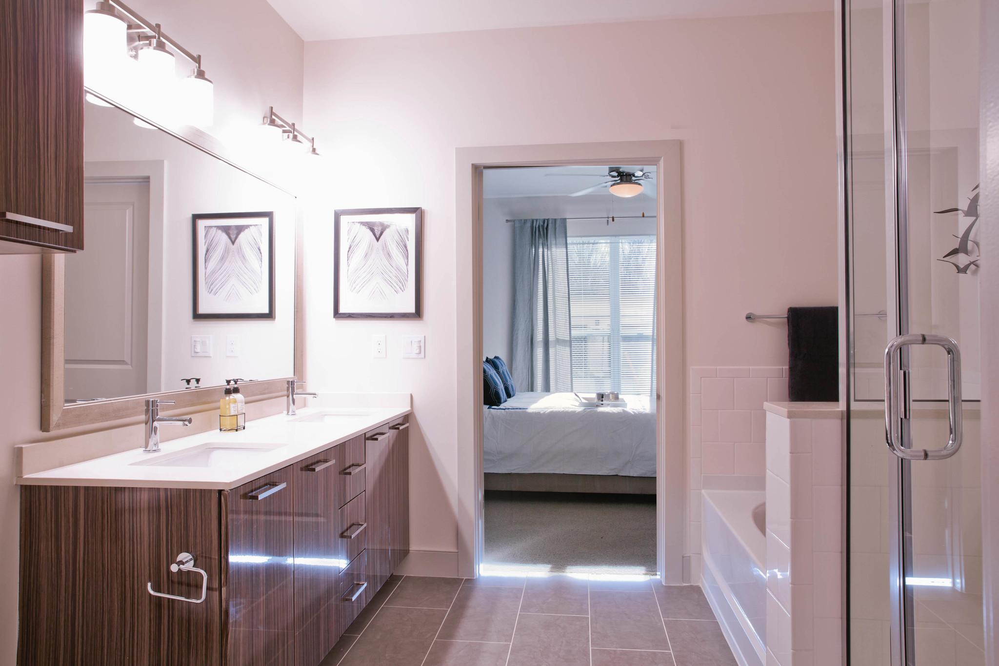 Talia Apartments image 4