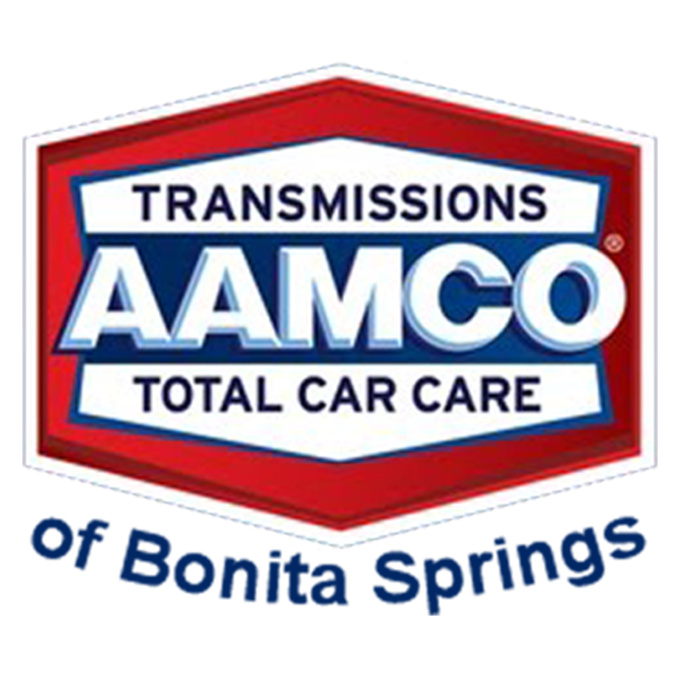 AAMCO of Bonita Springs Auto and Truck Repair