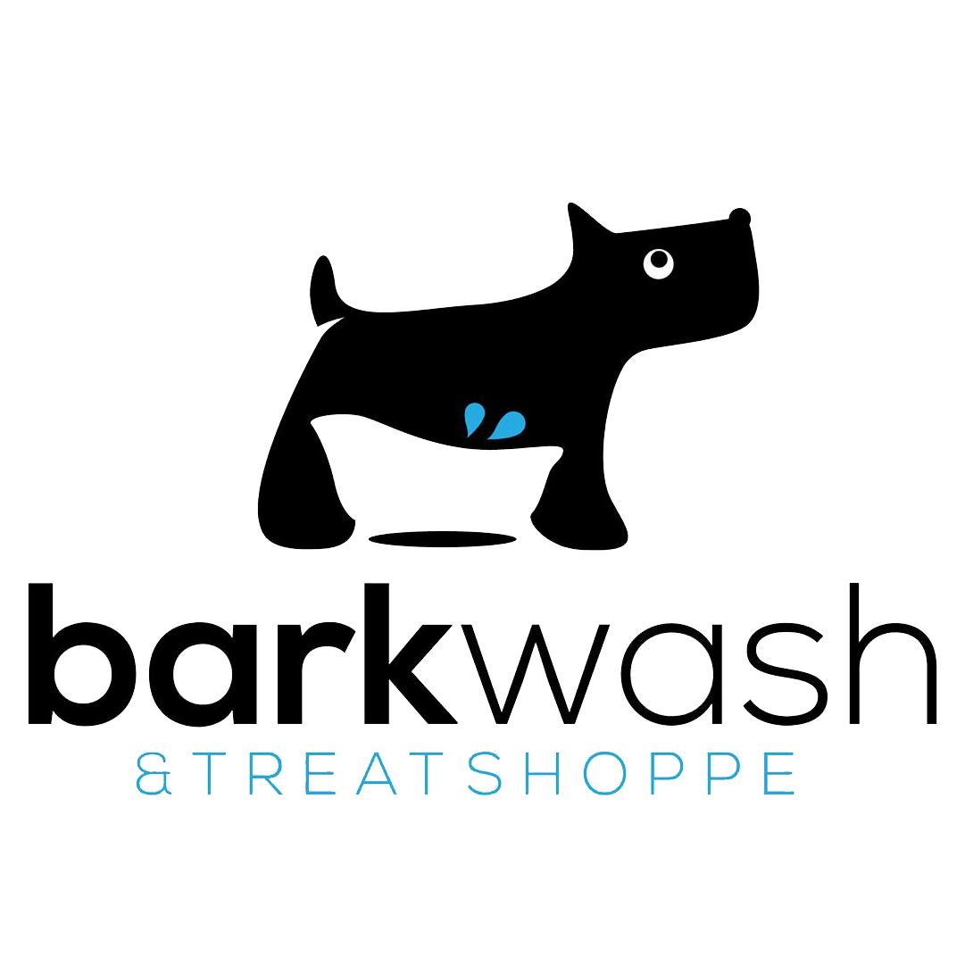 BarkWash & Treat Shoppe
