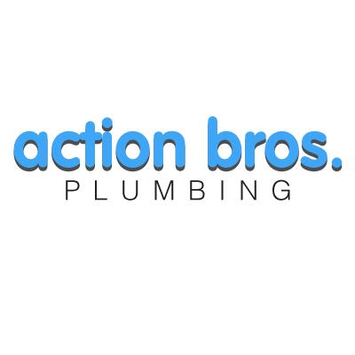 action bros.plumbing image 0
