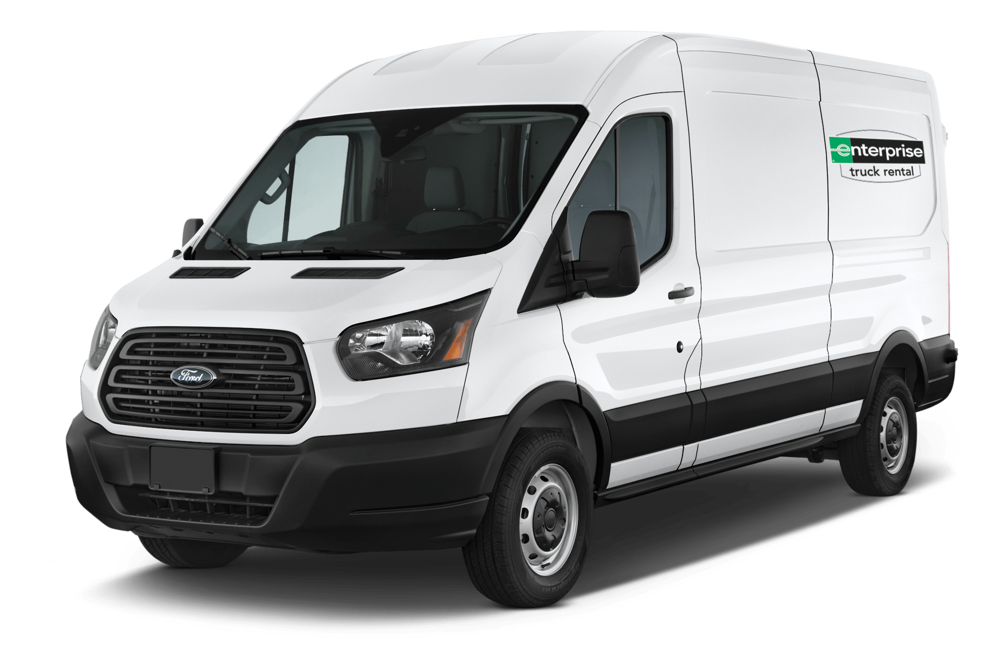 Enterprise Truck Rental image 4