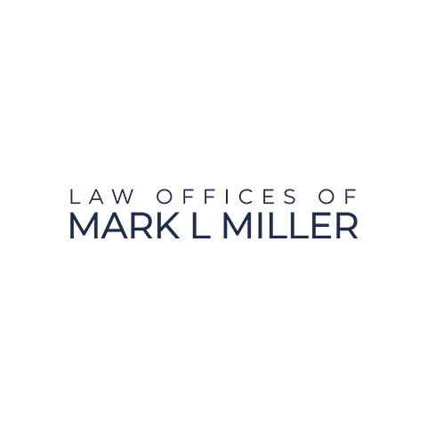 Law Offices of Mark L. Miller