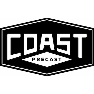 Coast Precast, LLC