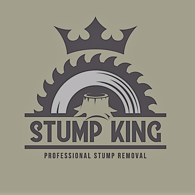 Stump King