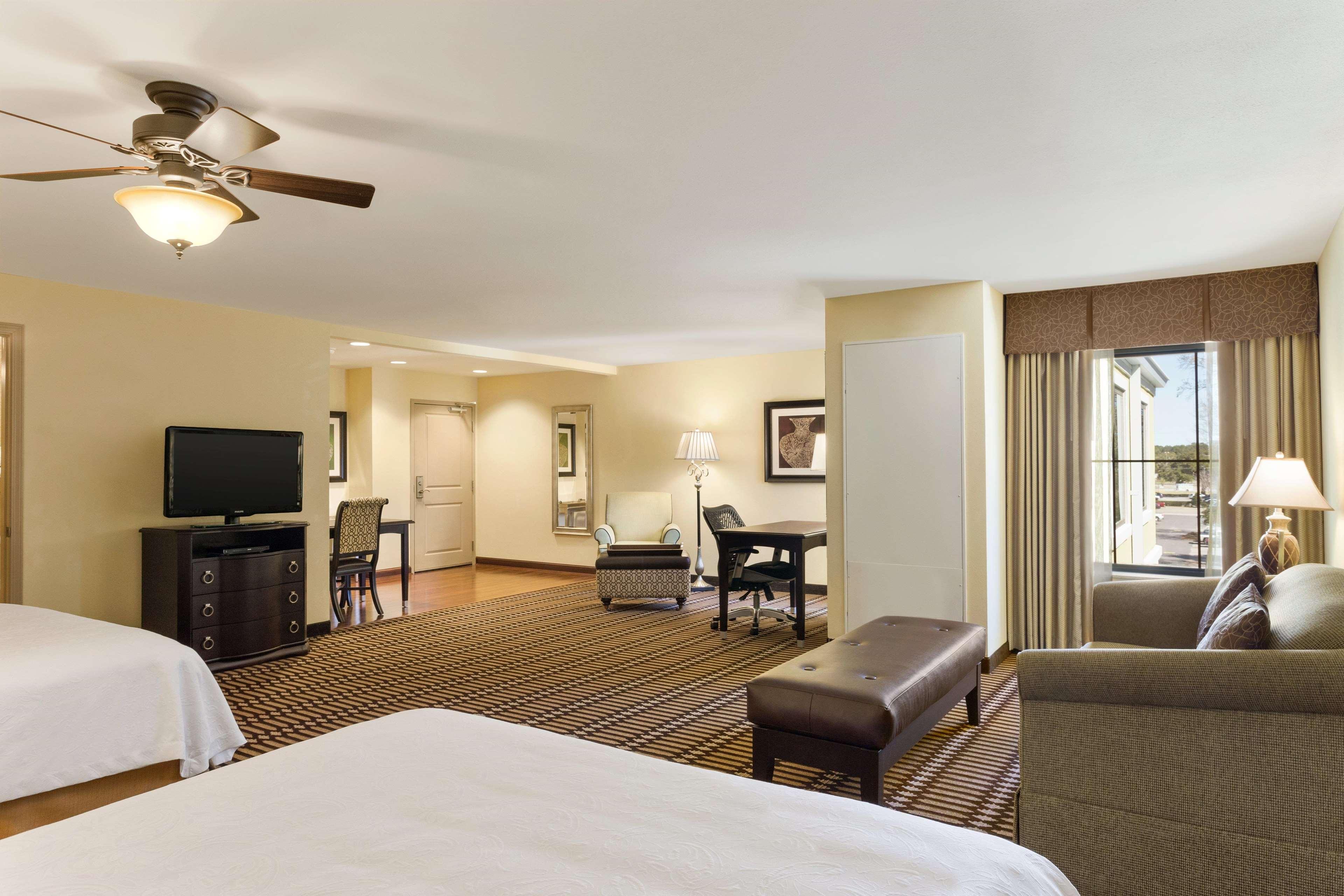 Homewood Suites by Hilton Lafayette-Airport, LA image 26