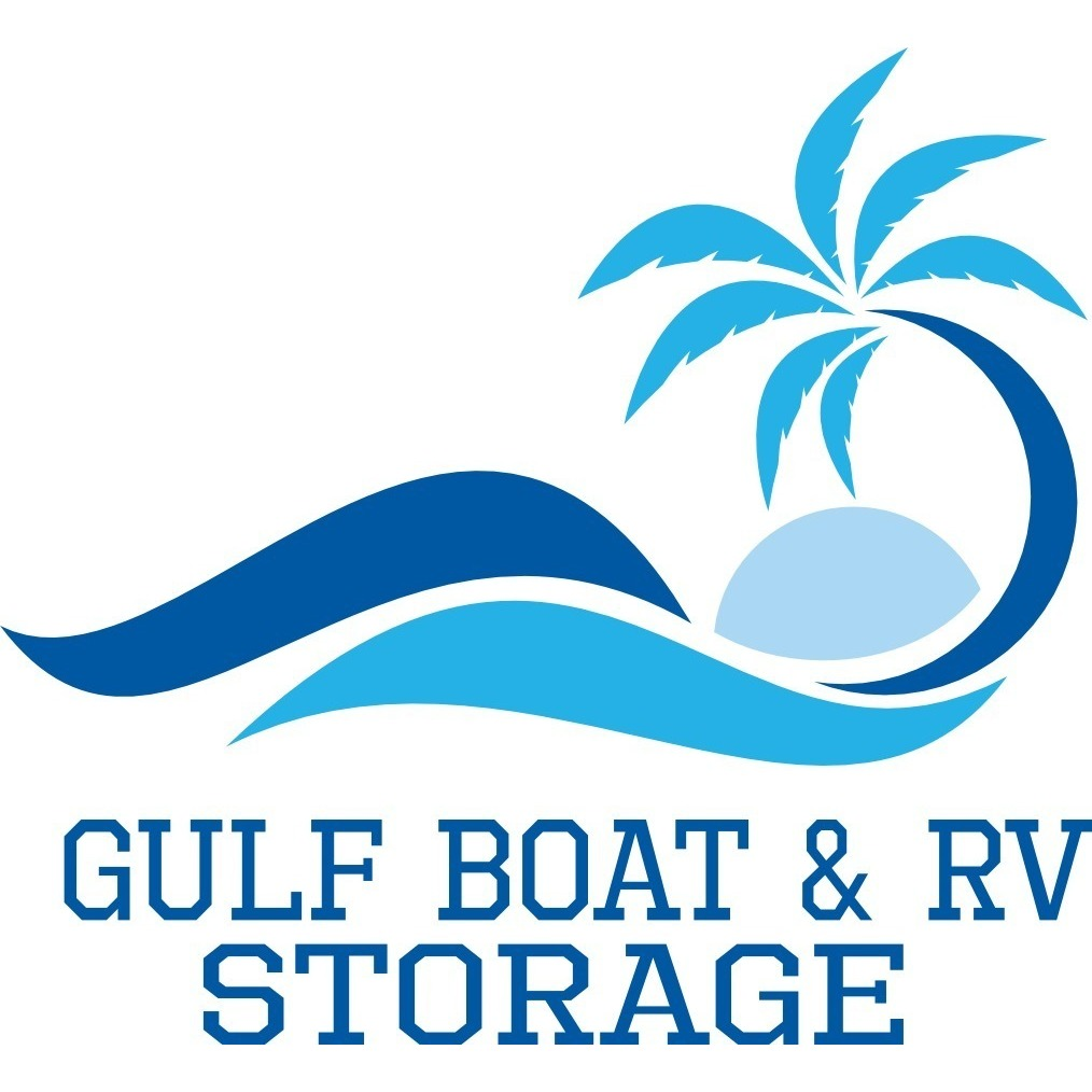 Gulf Boat  and  RV Storage