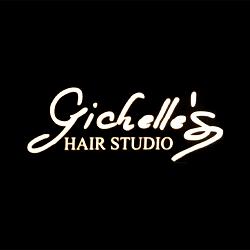 Gichelle's Hair Studio