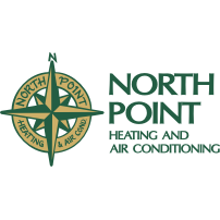 North Point HVAC