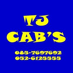 TJ Cabs