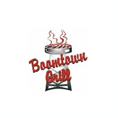 Boomtown Grill image 0