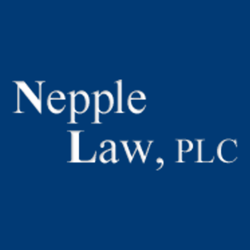 Nepple Law, Plc