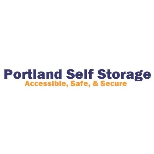 The Original Portland Self Storage - Portland, ME - Self-Storage