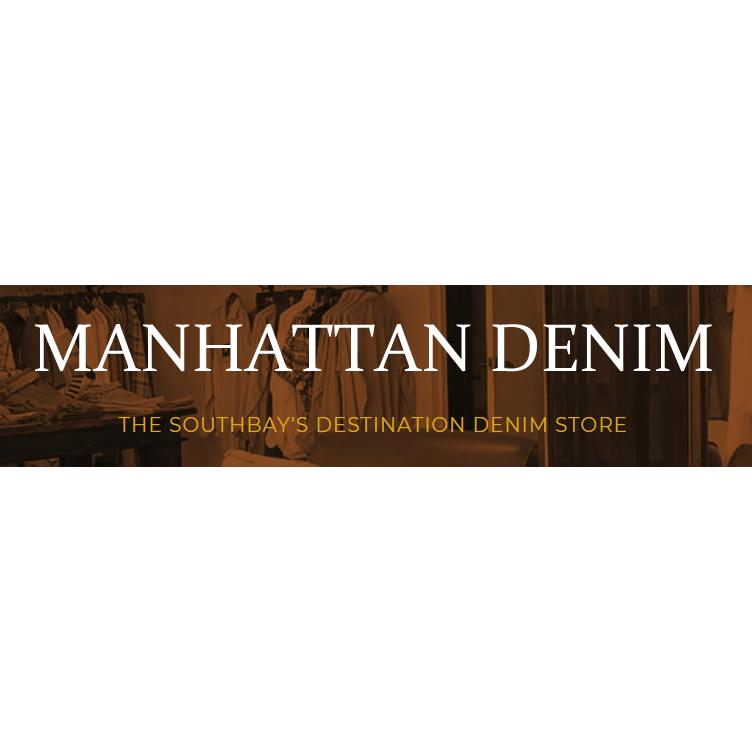 Manhattan Denim  image 3