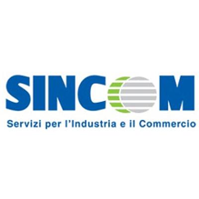 S.In.Com. Servizi per L'Industria ed Il Commercio