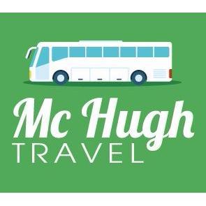 McHugh Travel