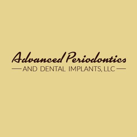 Advanced Periodontics and Dental Implants, LLC image 2