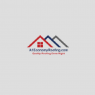 A1 Economy Roofing