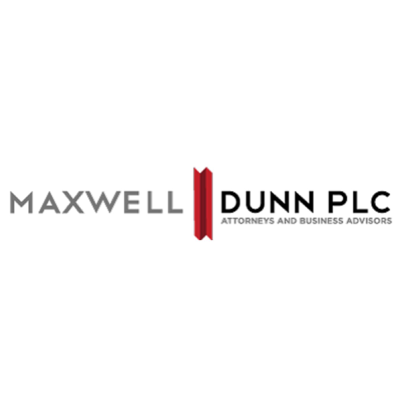 Maxwell Dunn Law - Southfield, MI 48034 - (248)809-1395 | ShowMeLocal.com