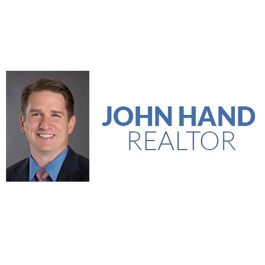 John Hand Realtor
