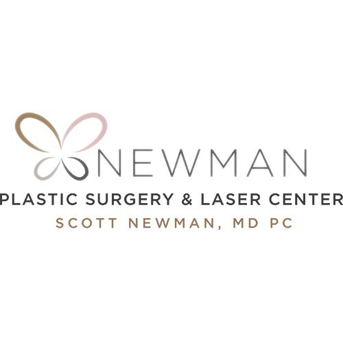 Newman Plastic Surgery & Laser Center