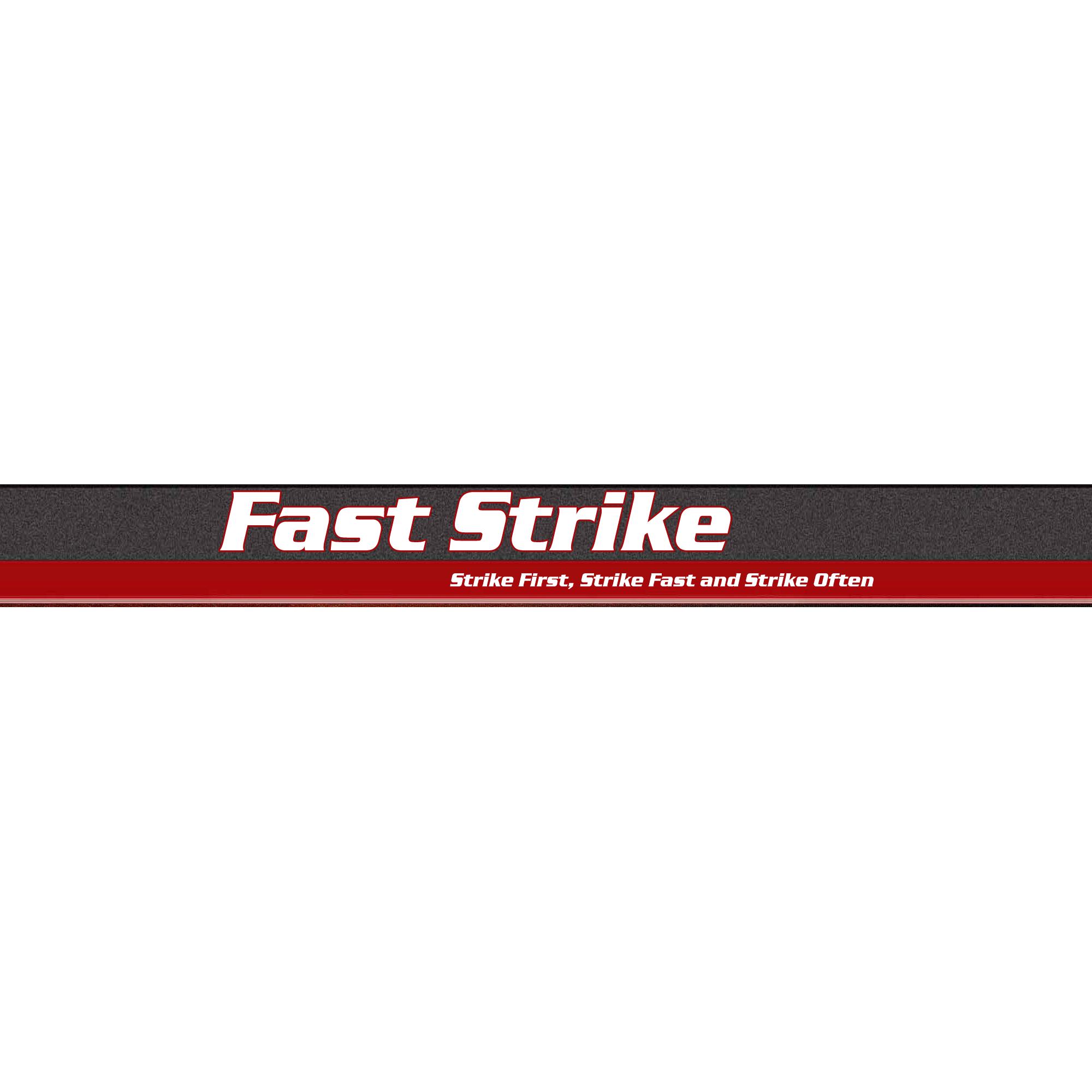Fast Strike Defense image 5