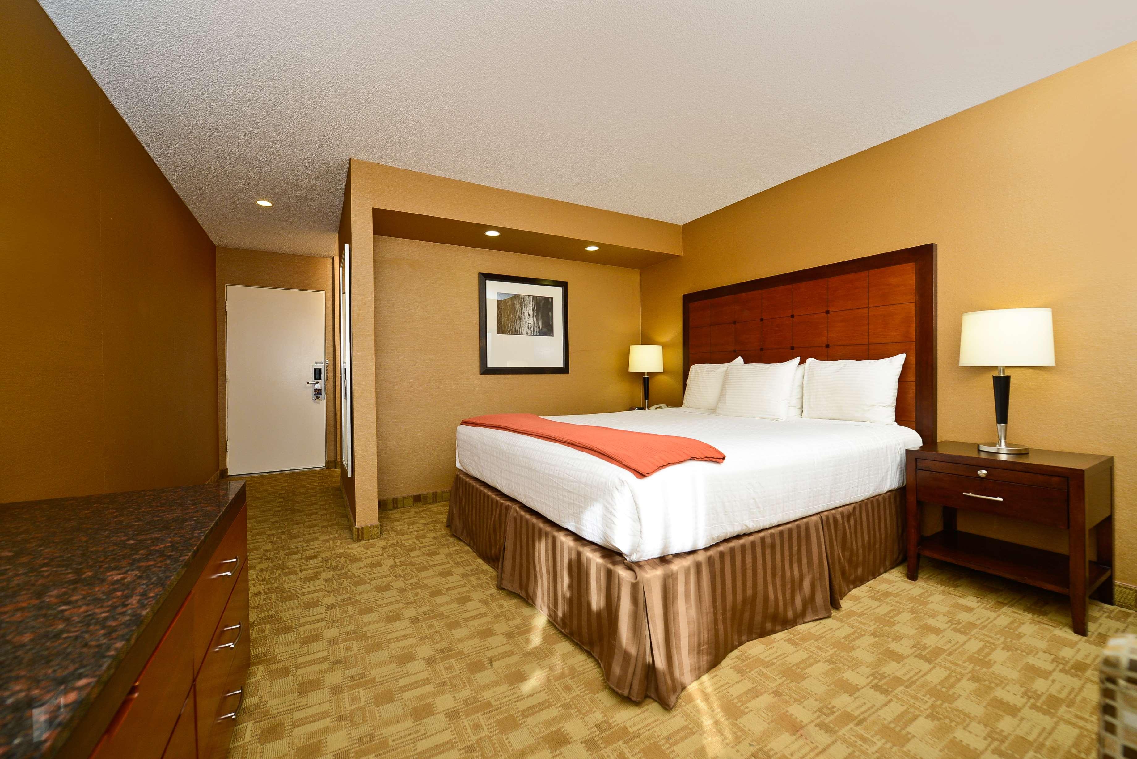 Best Western Inn at Palm Springs image 11