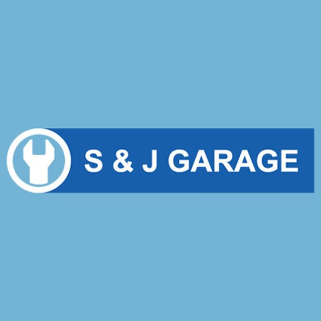 Garage Car Repairs Llanelli
