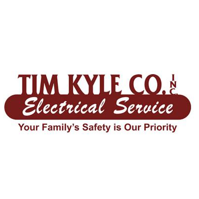 Tim Kyle Electrical Service image 2