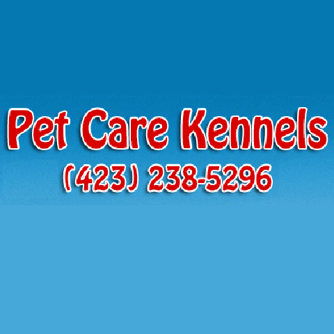 Pet Care Kennels image 0