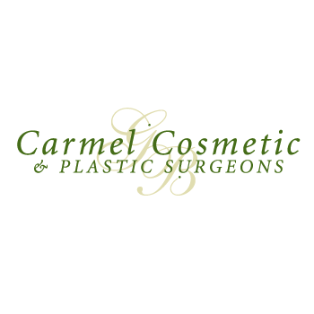 Carmel Cosmetic and Plastic Surgeons