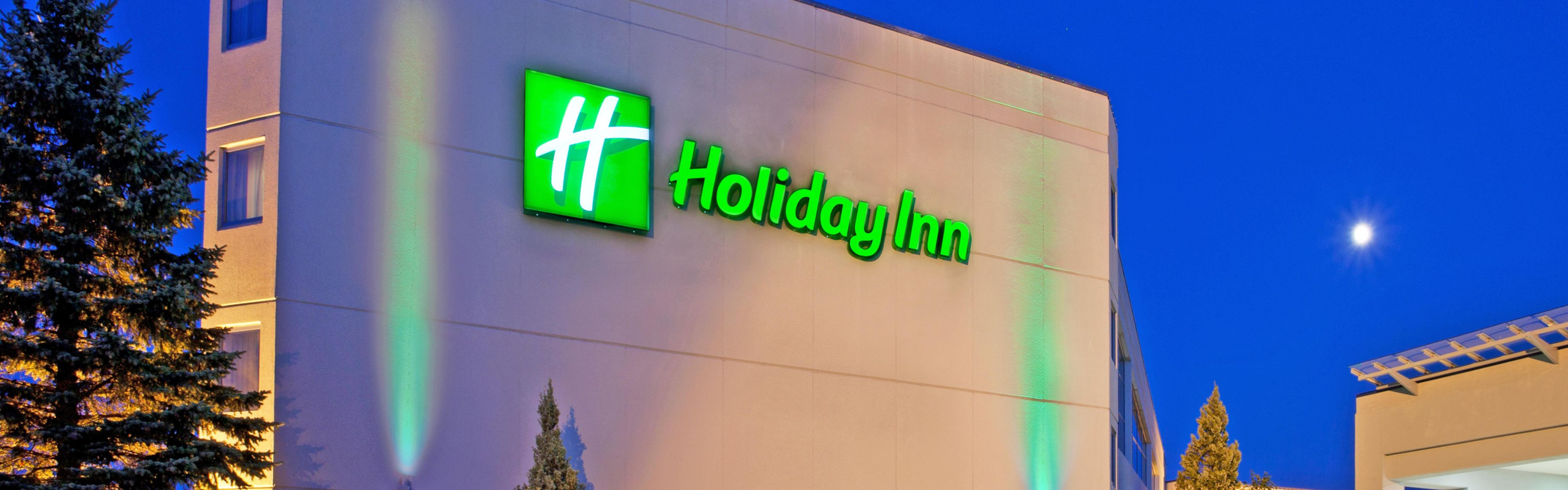 Holiday Inn Flint - Grand Blanc Area image 0