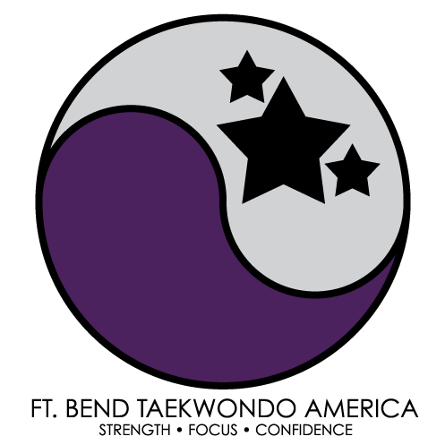 Fort Bend Taekwondo- Katy/Richmond, TX image 7