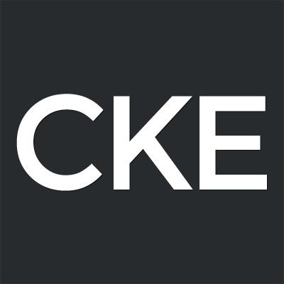 Chimney King Enterprises Inc. image 0