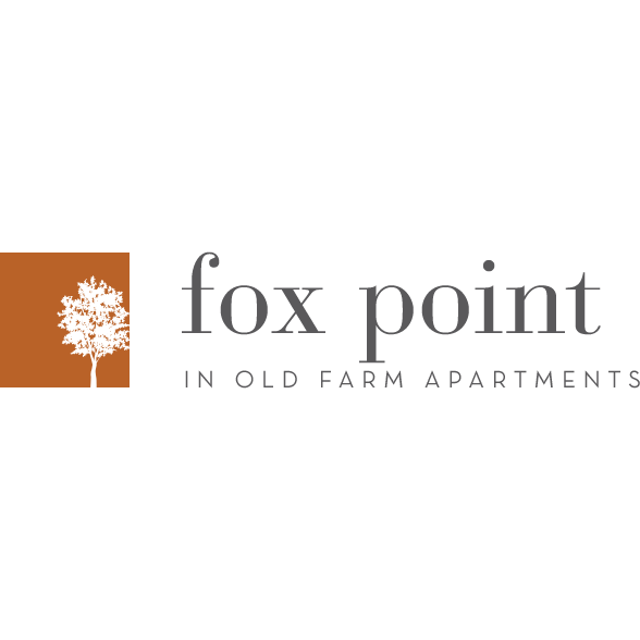 Fox Point In Old Farm