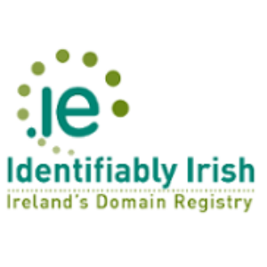 IE Domain Registry (IEDR)
