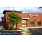 Keen Dental Care image 1