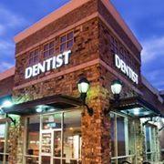 Foxfield Dental image 2