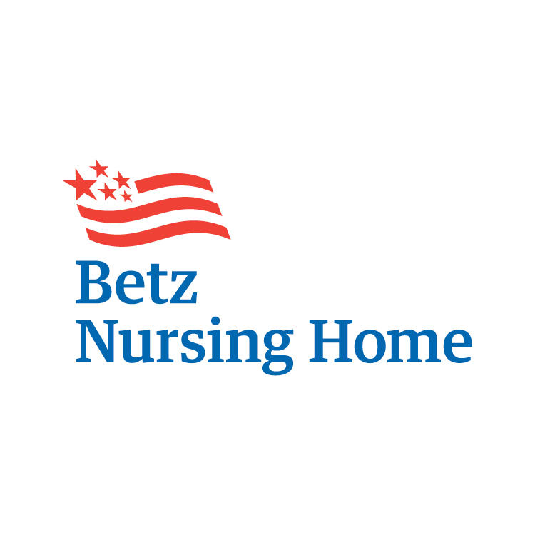 Betz Nursing Home