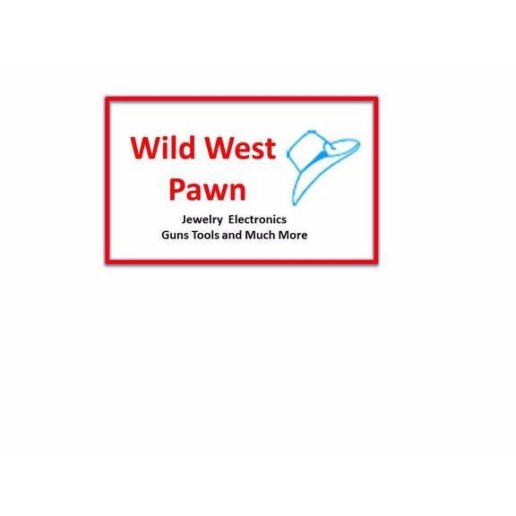 Wild West Pawn