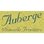 Auberge Nouvelle Frontière