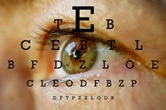 Dexter Family Eye Center image 5