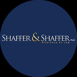 Shaffer & Shaffer PLLC