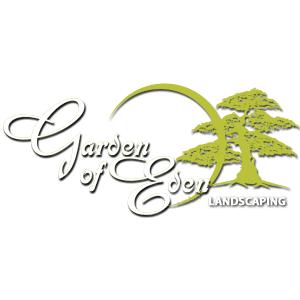 Garden Of Eden NJ
