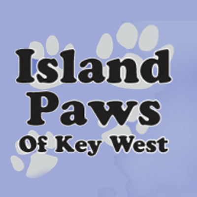 Island Paws Of Key West image 0