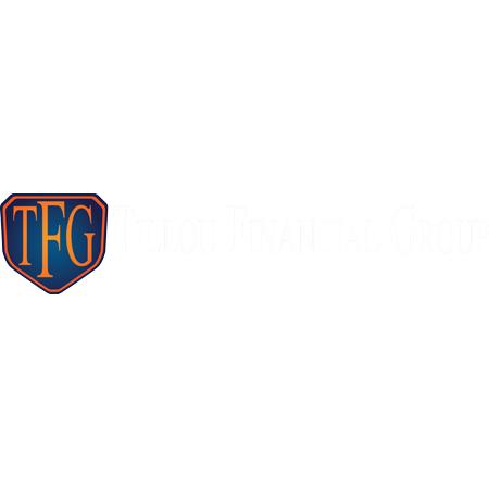 Tillou Financial Group