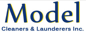 Model Cleaners & Launderers image 5