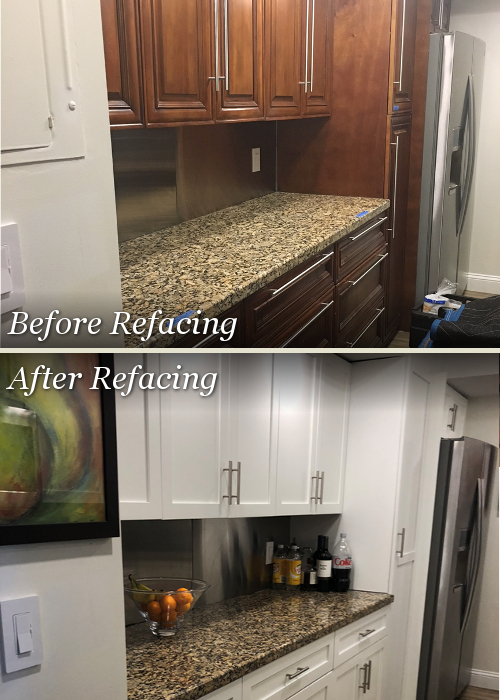 kitchen tune up reviews