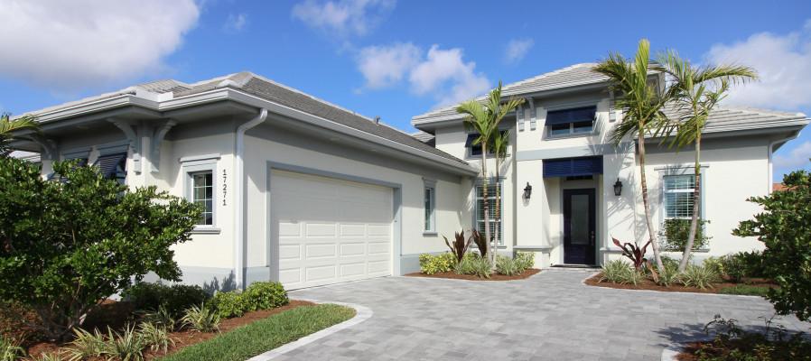 South Florida Architecture, Inc. image 9