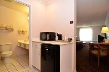 Best Western Ocean City Hotel & Suites image 22