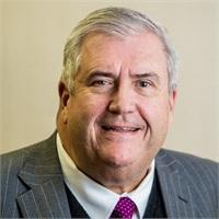 Hobbs Group Advisors, LLC image 0